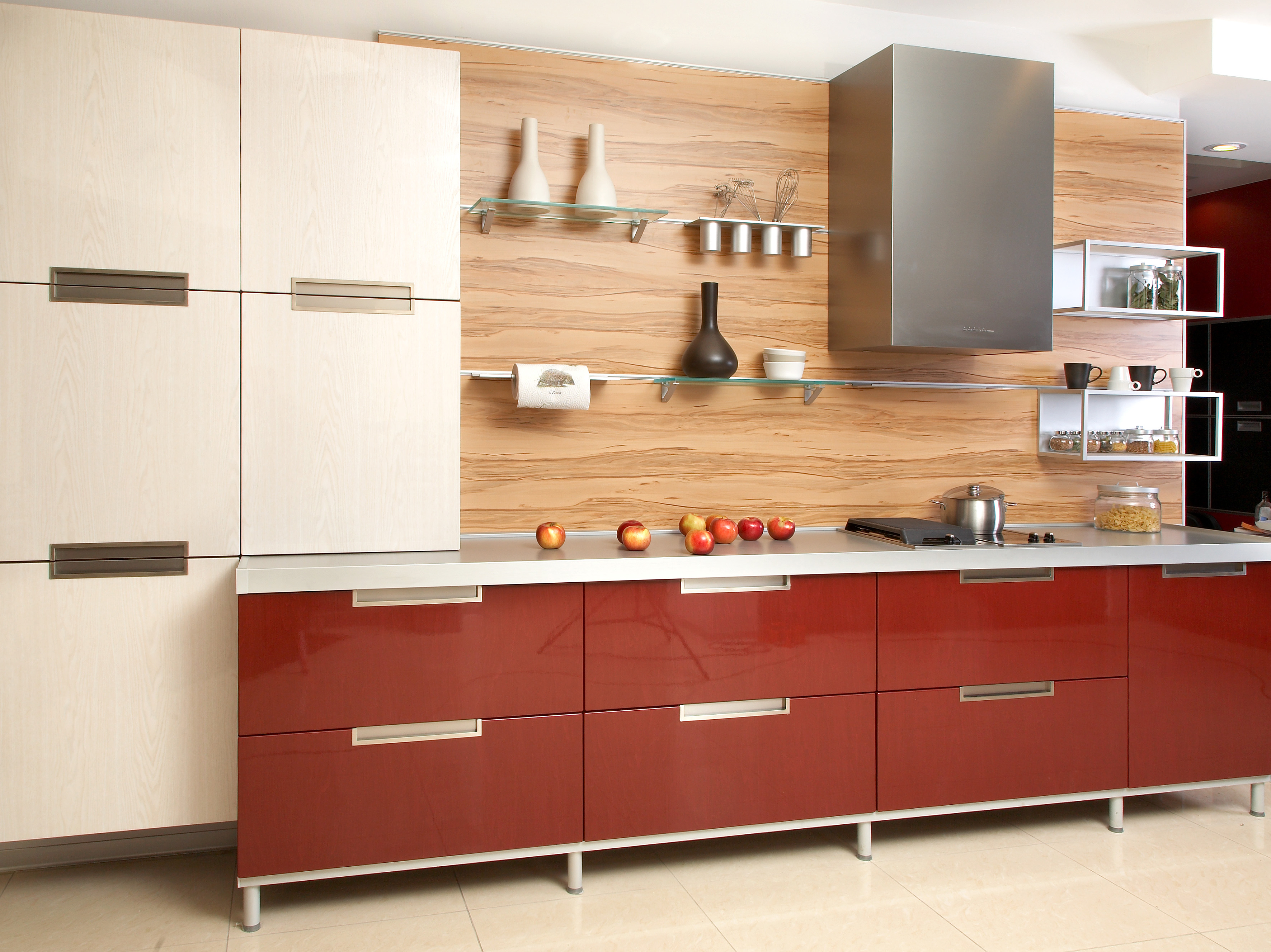 Kitchen_009