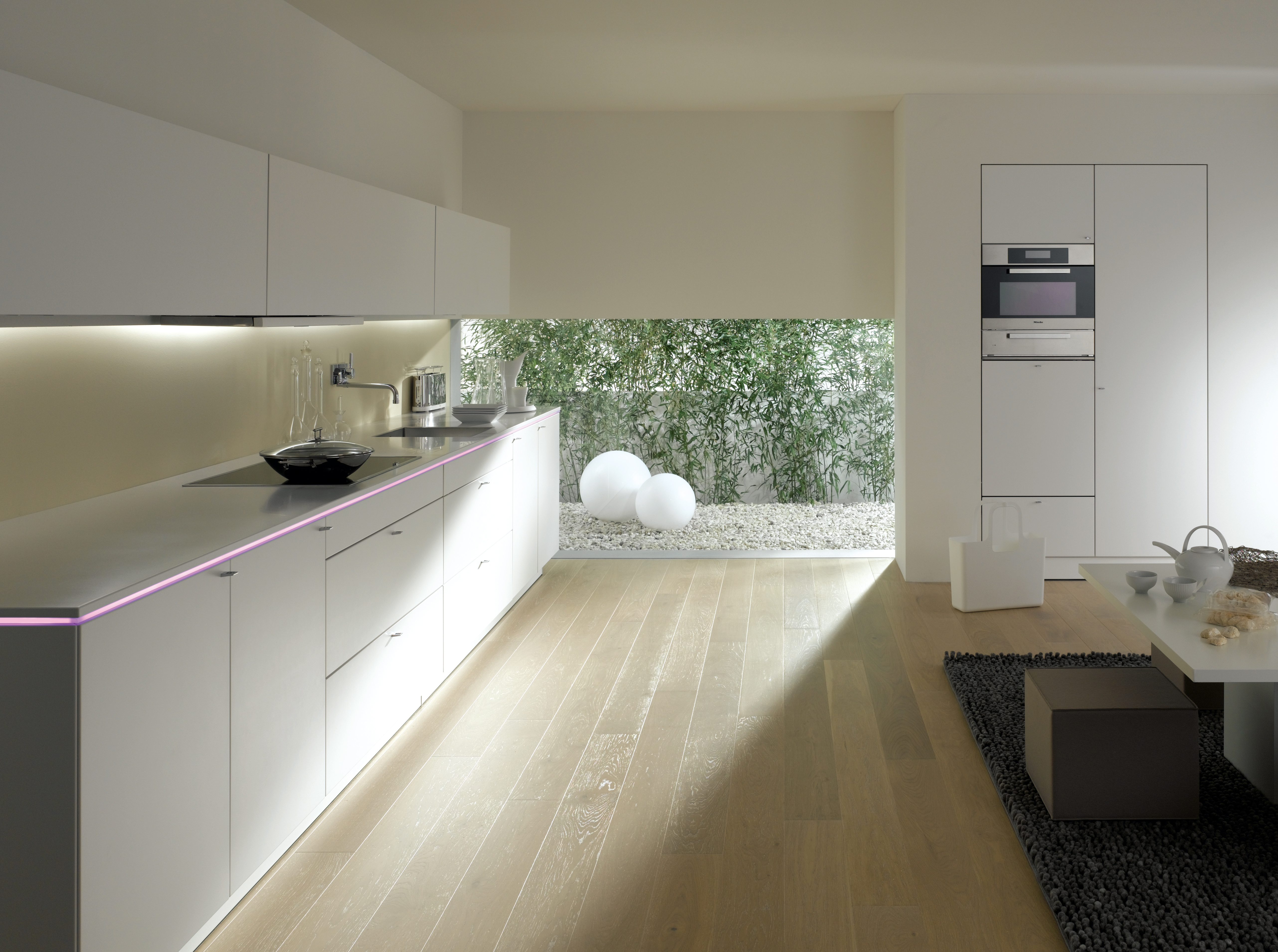 Kitchen_019