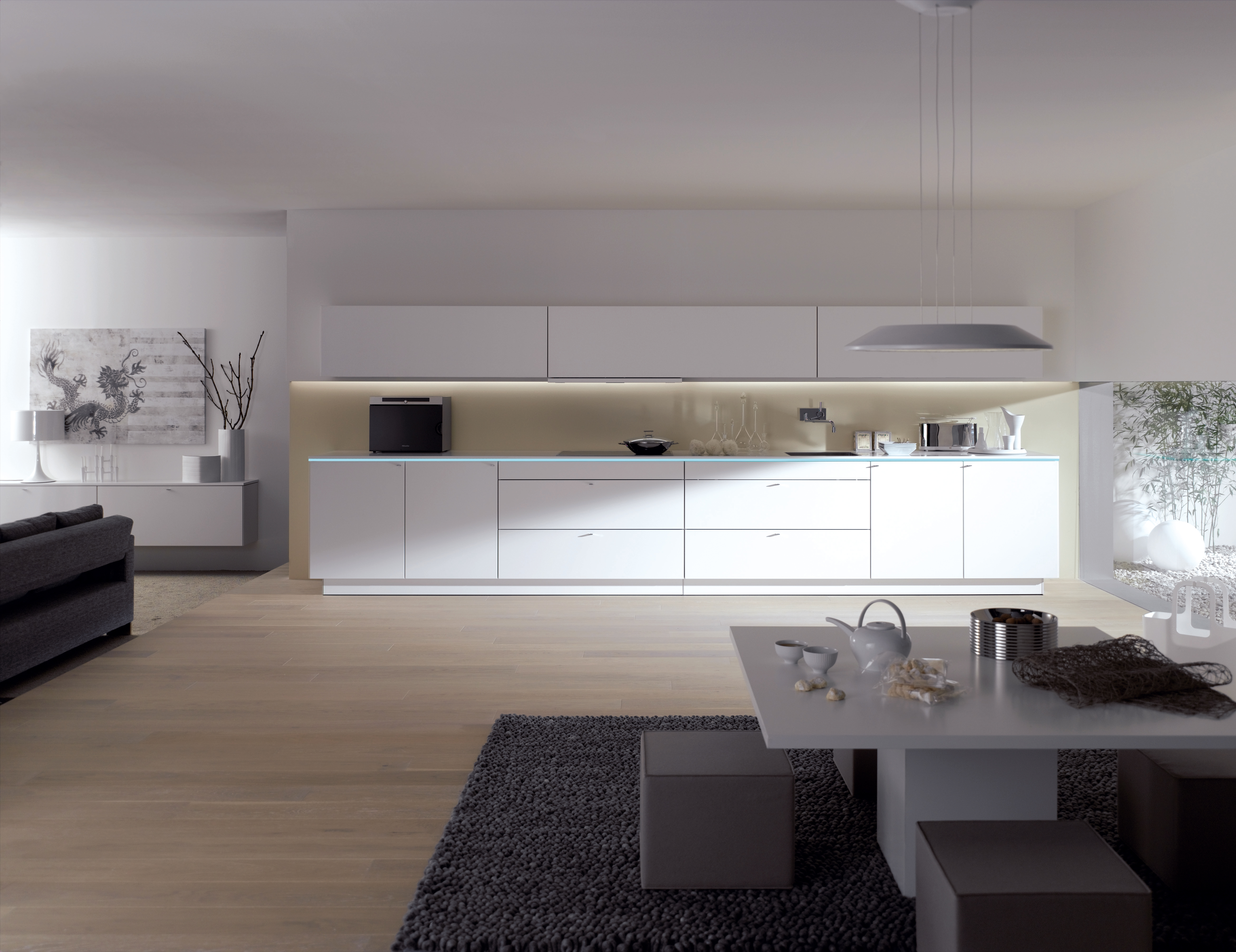 Kitchen_020