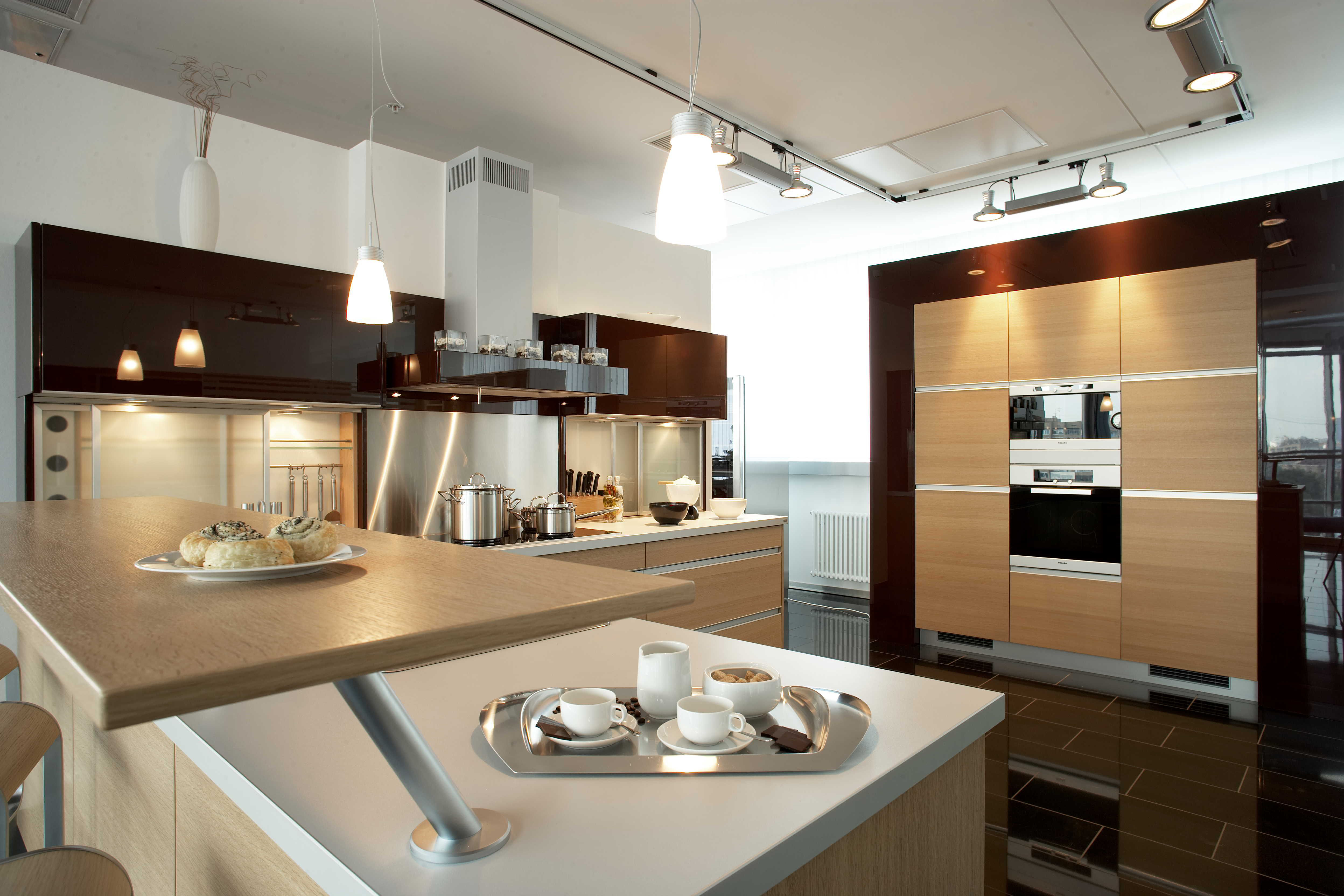 Kitchen_108