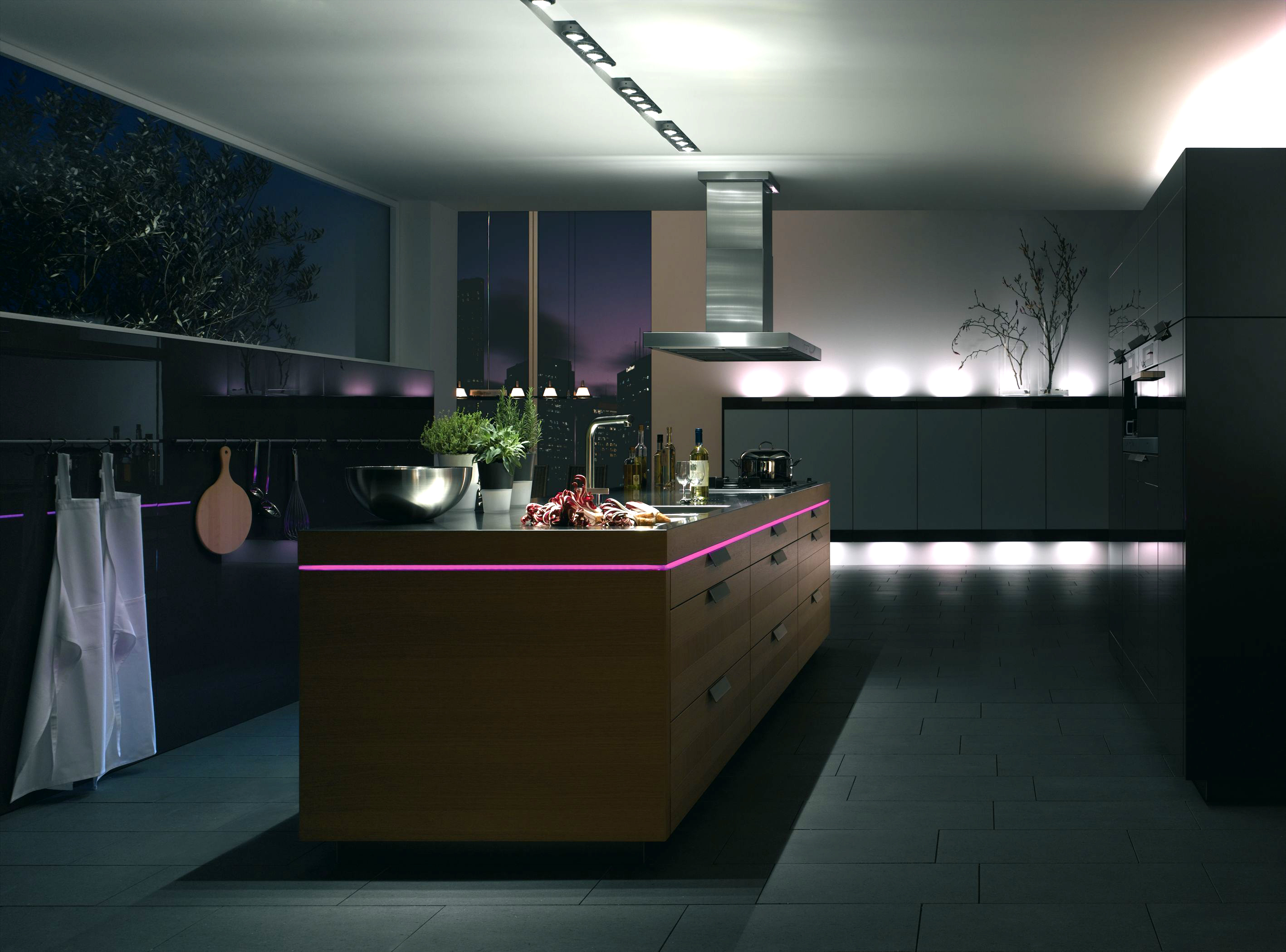Kitchen_120