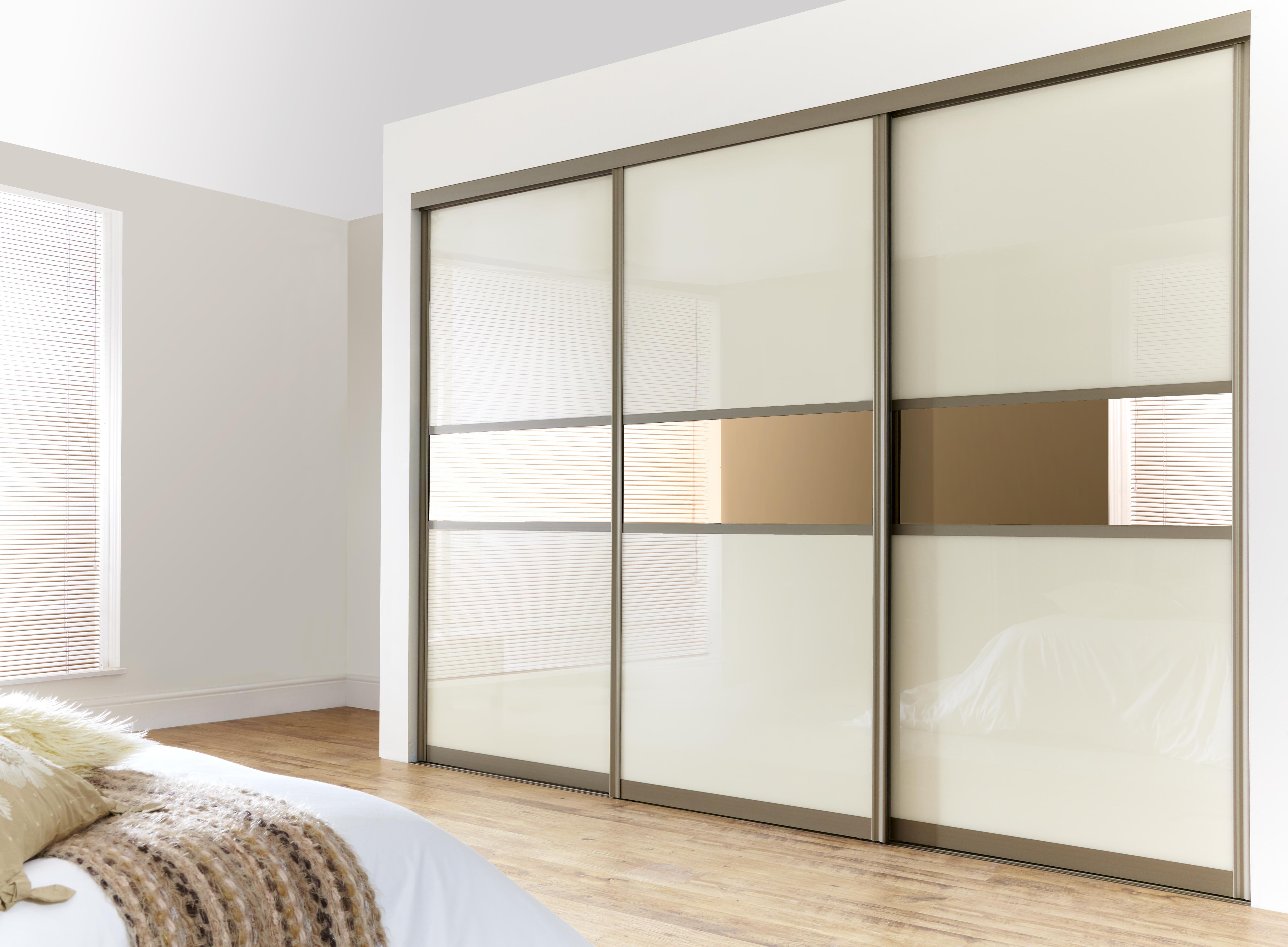 fitted-wardrobes-10