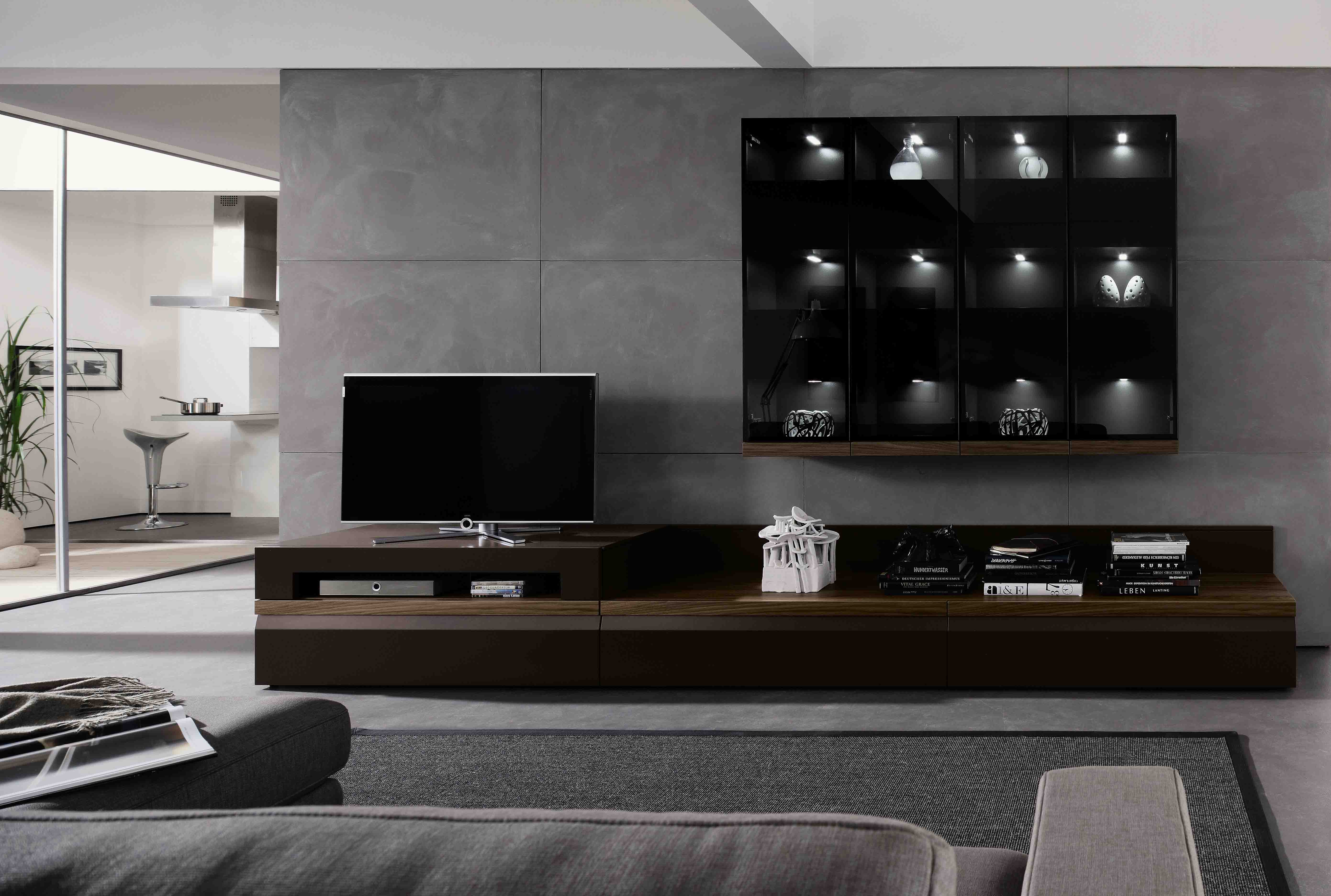 modern-living-room-tv-wall-units-tjoshzio