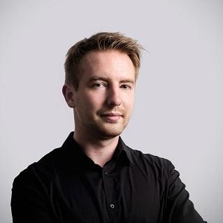 Ing. arch Peter Uradník