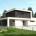Moderní rodinný dům Q5