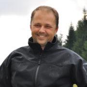 Libor Žůrek